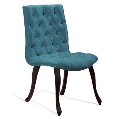 Cadeira Constance