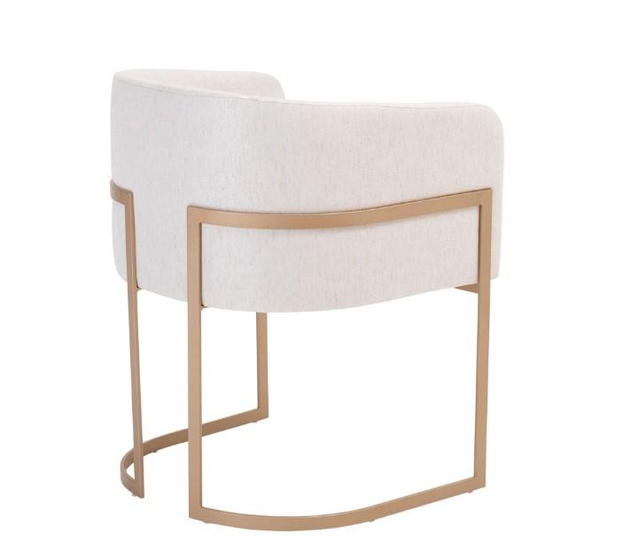 Cadeira Esmeralda