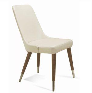Cadeira Feld