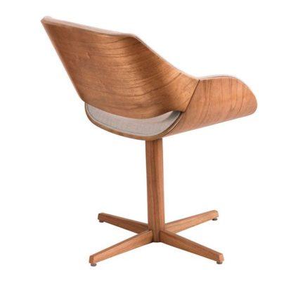 Cadeira Fontana