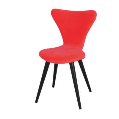 Cadeira Formiga Pé Palito