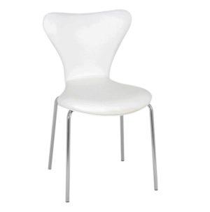 Cadeira Formiga