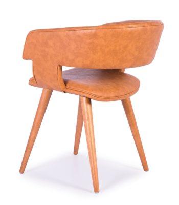 Cadeira Genoa