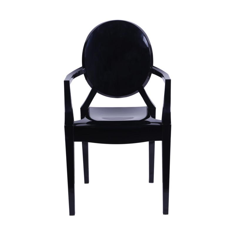 Cadeira Ghost
