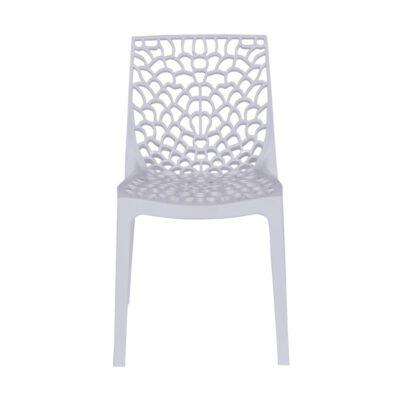 Cadeira Gruvyer