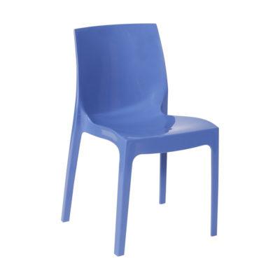 Cadeira Ice
