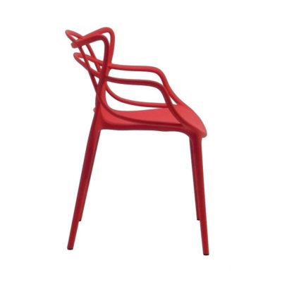 Cadeira Infantil Allegra