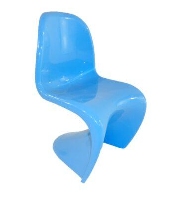 Cadeira Infantil Panton