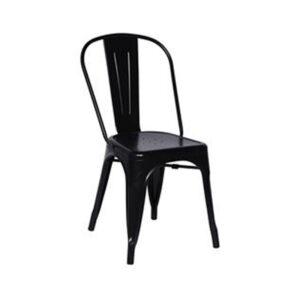 Cadeira Iron
