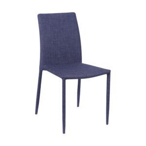 Cadeira Joe