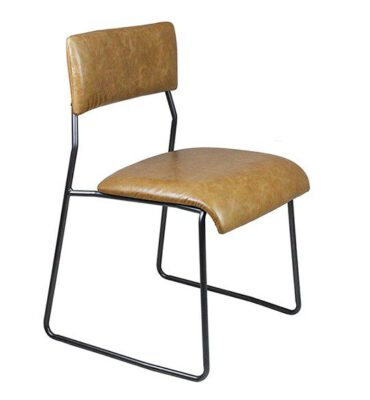 Cadeira Kenzo