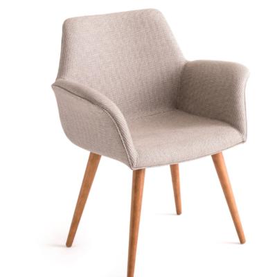 Cadeira Khon