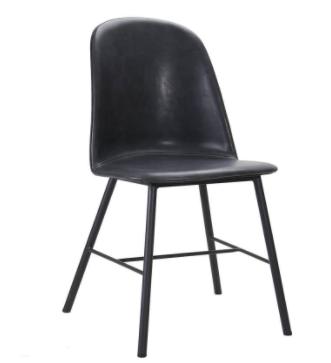 Cadeira Lanis