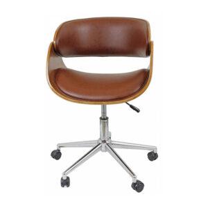 Cadeira Mad Escritório