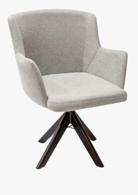 Cadeira Marcela Giratória