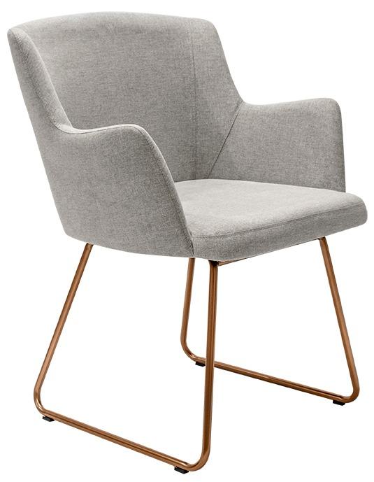 Cadeira Marcela