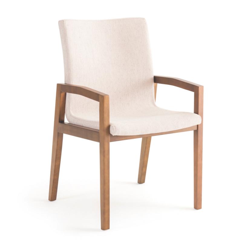 Cadeira Maya com Braço
