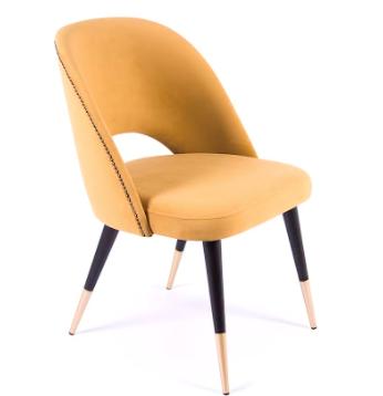 Cadeira Monalisa