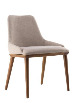 Cadeira Neil
