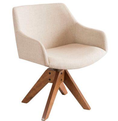 Cadeira Nowra