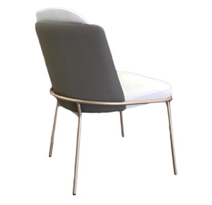 Cadeira Oslo