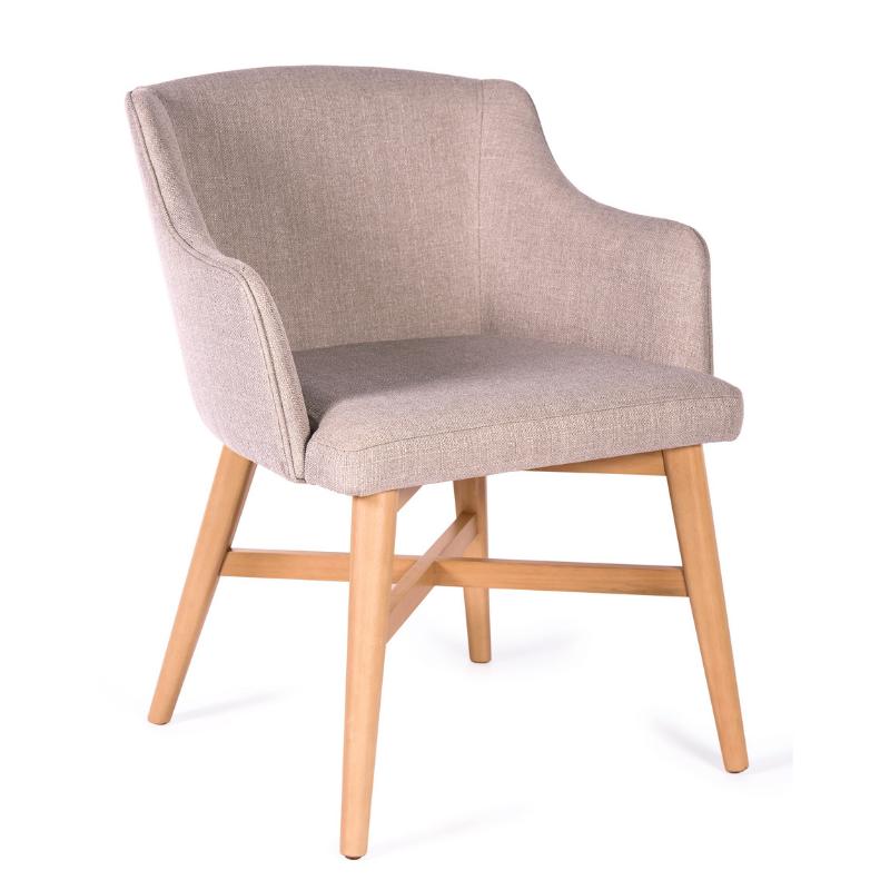 Cadeira Pattani