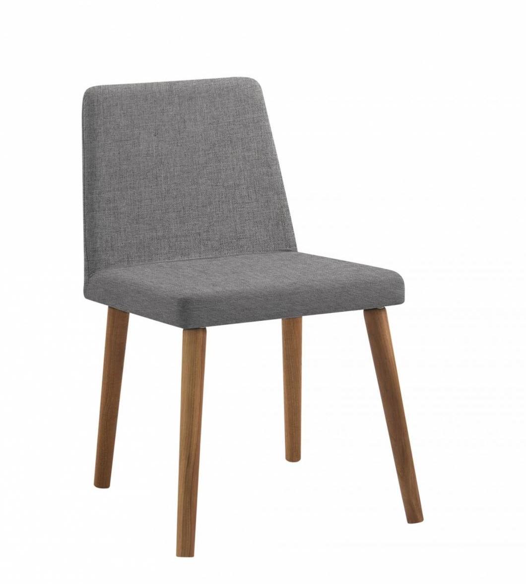 Cadeira Purpy