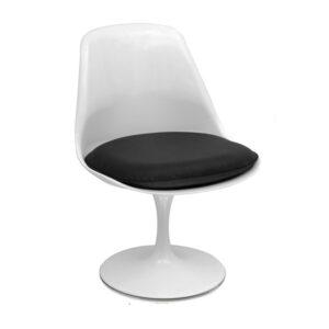 Cadeira Saarinen SB