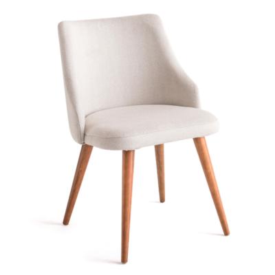 Cadeira Samut