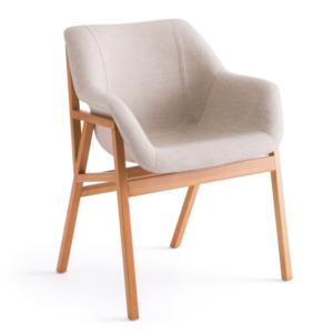 Cadeira Satun