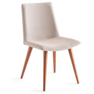 Cadeira Simons