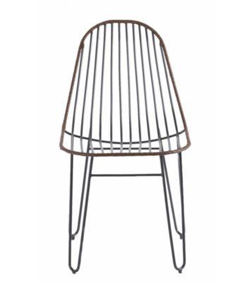 Cadeira Smart