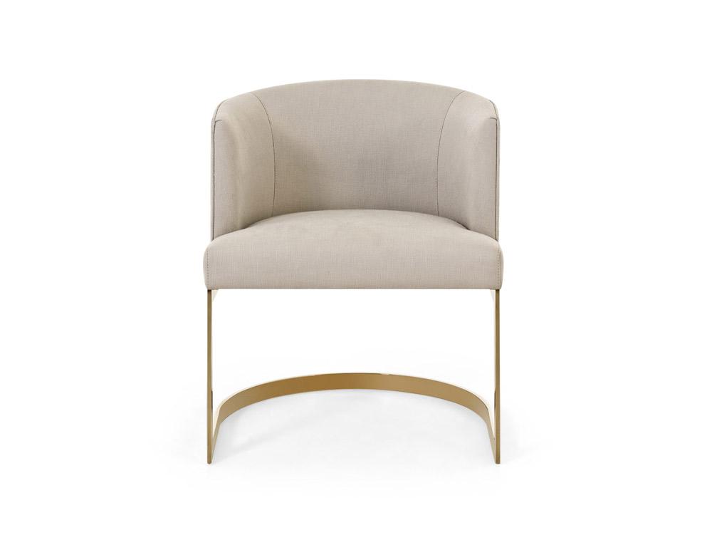 Cadeira Sophia