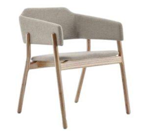 Cadeira Stuzi