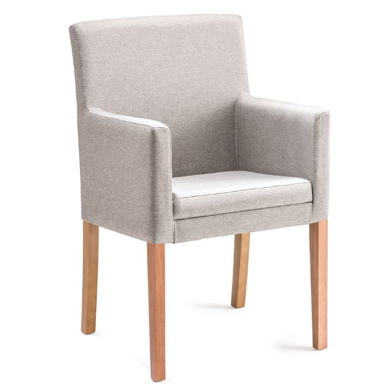 Cadeira Tsuane