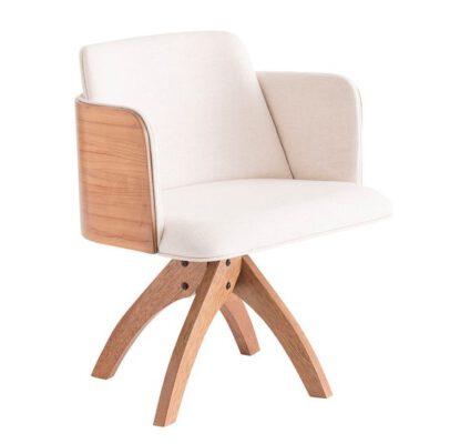 Cadeira Valdez