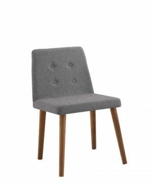 Cadeira Veiga