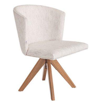 Cadeira Ventura