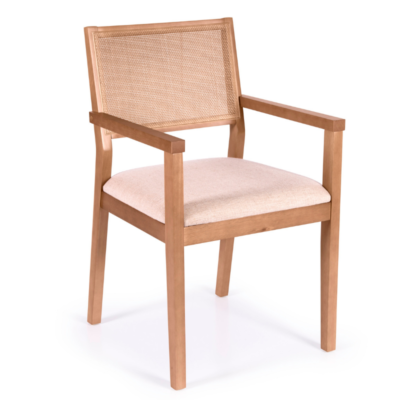 Cadeira Versatti