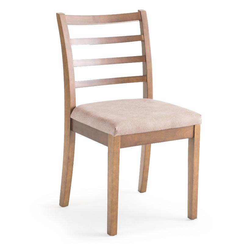 Cadeira Vilaggio