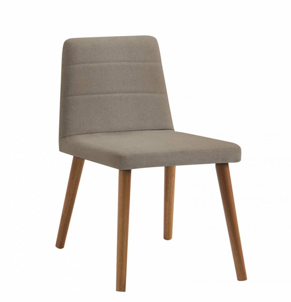 Cadeira Yas