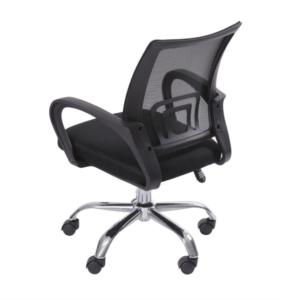 Cadeira de Escritório Bianco