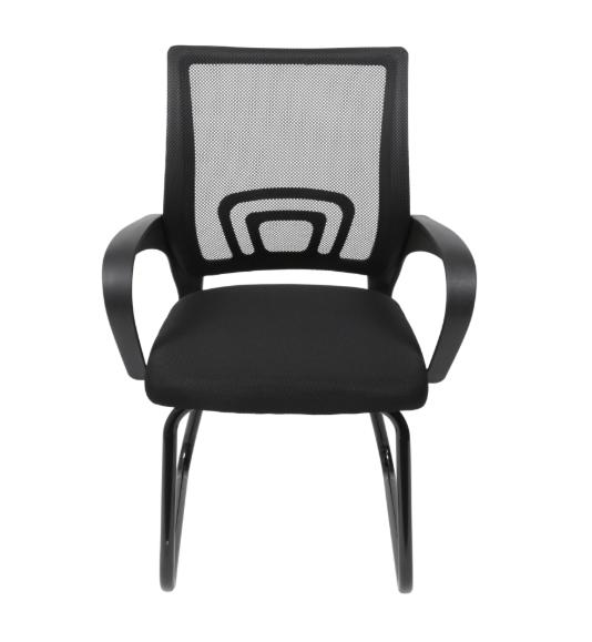Cadeira de Escritório Bianco Fixa