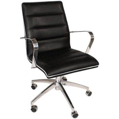 Cadeira de Escritório Buman
