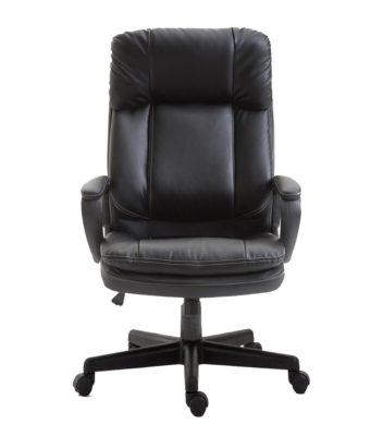 Cadeira de Escritório Office Bermeu