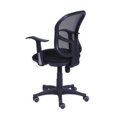 Cadeira de Escritório Office Montreal