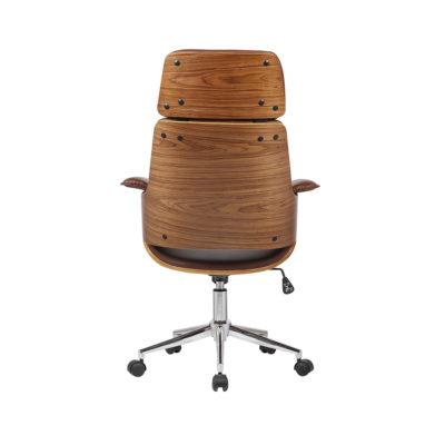 Cadeira de Escritório Office Portto