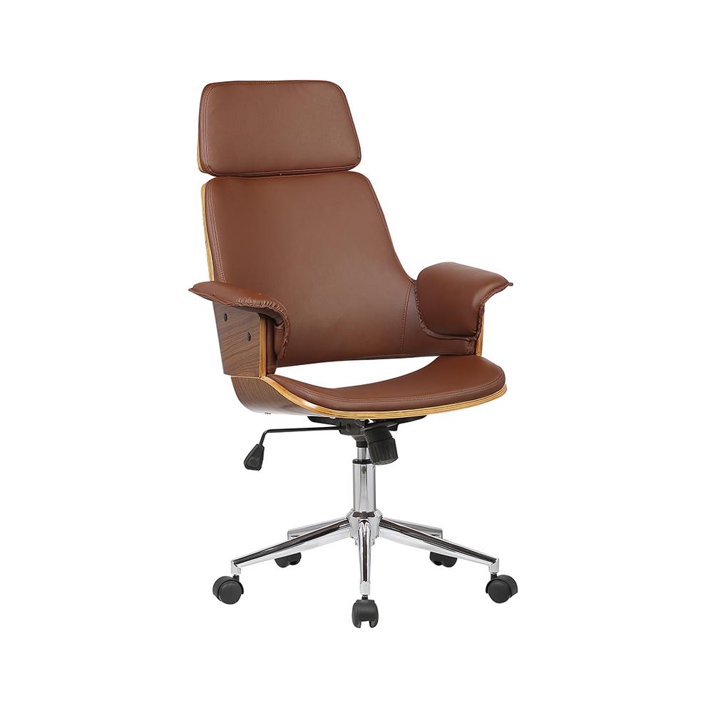 Cadeira de Escritório Office Porto