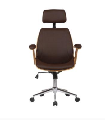 Cadeira de Escritório Office Portugal