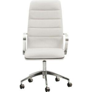 Cadeira de Escritório Presidente Perth